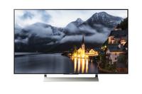 Sony KD-65XE8505BAEP (EEK: A+) LED Televizors