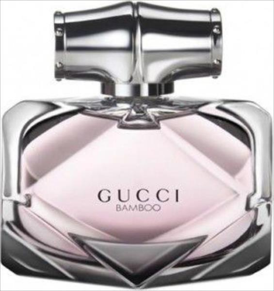 Gucci Bamboo  EDP 75ml Smaržas sievietēm