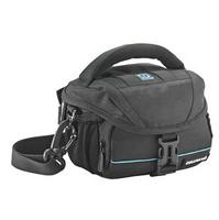 Cullmann Ultralight Pro Vario 200 - black soma foto, video aksesuāriem