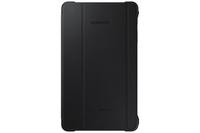 Samsung Gal Tab Pro 8.4 Book Cover Bl planšetdatora soma