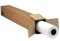 Hewlett-Packard Semi-Gloss Photo Paper, 610mm, 30 m (Q1420B) papīrs