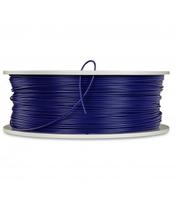 Filament VERBATIM / PLA / Blue / 1,75 mm / 1 kg 3D printēšanas materiāls