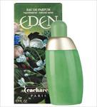 Cacharel Eden 50ml Smaržas sievietēm