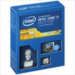 INTEL Core i7-5960X 3,0GHz CPU, procesors