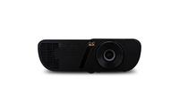 ViewSonic PJD7526W projektors