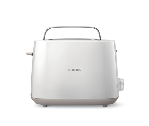 Philips HD2581/00 - White Tosteris