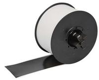 EPSON Tape RC-T1TNA 100mmx15m tp uzlīmju printeris