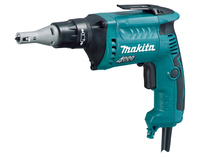 Makita FS4000 Electronic Screwdriver