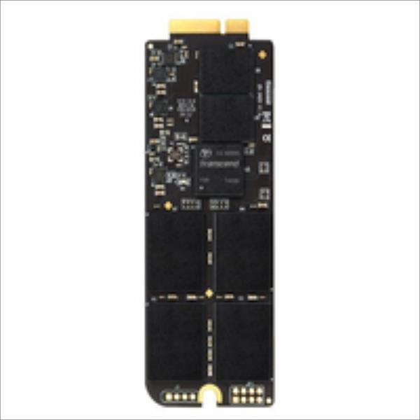 Transcend JetDrive 720 SSD for Apple 960GB SATA6Gb/s, + Enclosure Case USB3.0 SSD disks