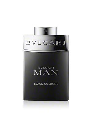 Bvlgari Man Black Cologne EDT 60ml Vīriešu Smaržas