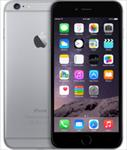 Apple iPhone 6 Plus 16GB Grey Mobilais Telefons
