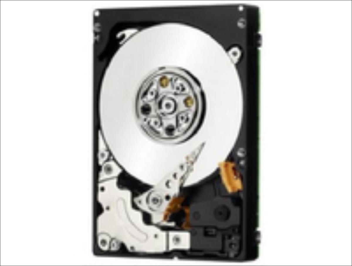 Toshiba P300 HIGH-PERFORMANCE HD 2TB  HDWD120UZSVA cietais disks