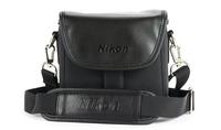 Nikon  CS-P08 soma foto, video aksesuāriem