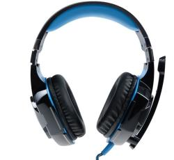 Gaming Headset  7.1 TRACER HYDRA austiņas