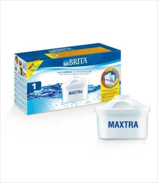 Brita Maxtra 1 gb Virtuves piederumi