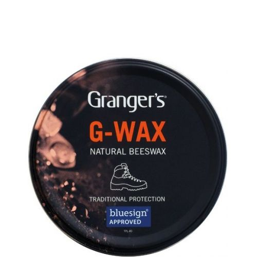 Grangers G-Wax 80 g