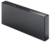 Sony CMT-X5CD black mūzikas centrs