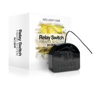 FIBARO Relay Switch 2x1,5 kW FGS-222