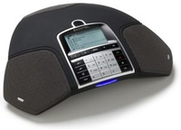 KONFTEL 300 IP POE      VoIP telefons