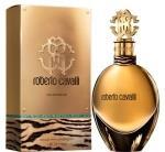 Roberto Cavalli Eau de Parfum 75ml Smaržas sievietēm
