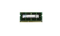Crucial Ballistix Sport LT 4GB [1x4GB 2666MHz DDR4 SODIMM] operatīvā atmiņa