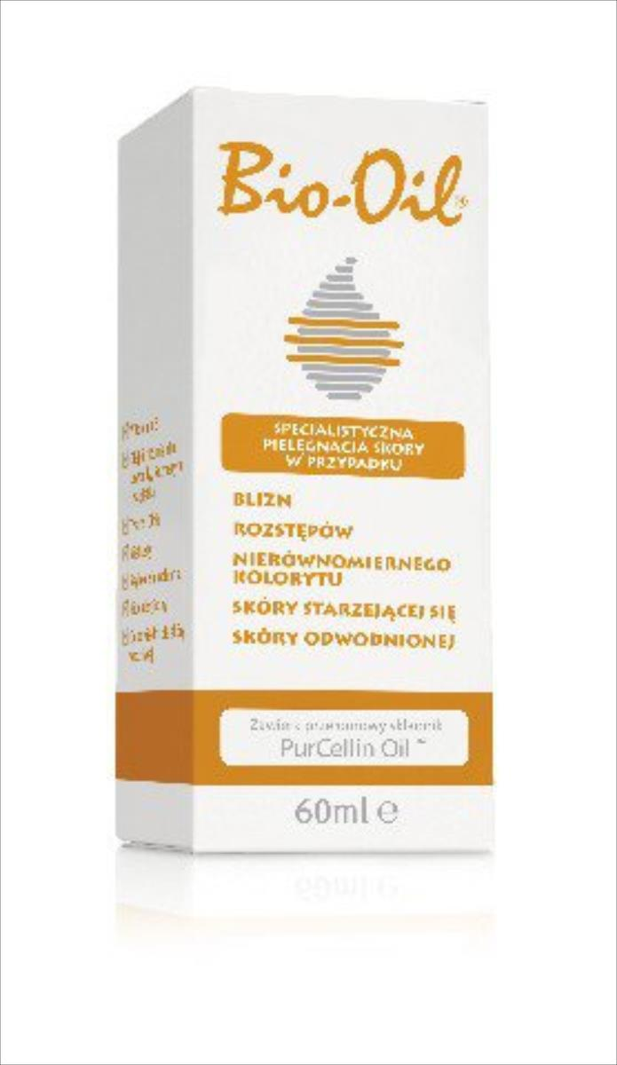 Bio-oil eļļa rēt m  60ml - 06889268