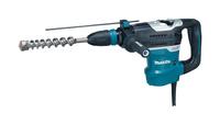 Makita HR4013C 1100W 500RPM SDS Max Bohrhammer (HR4013C) Elektriskais zāģis