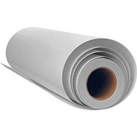 Canon 24 Matt coated paper roll 140g, 30m papīrs
