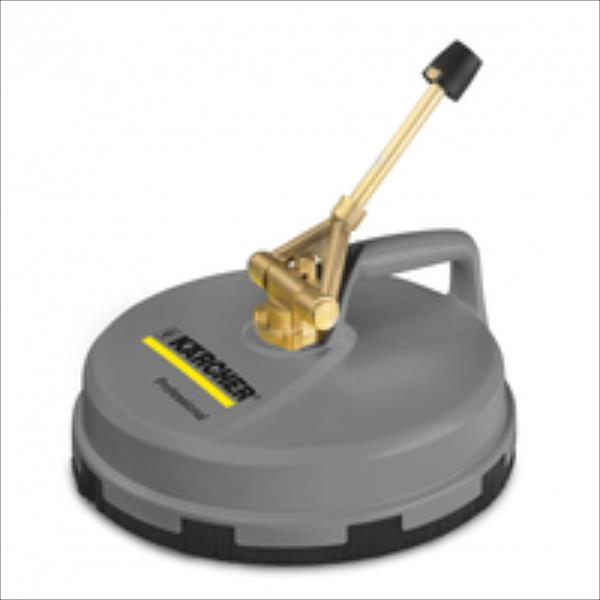 Karcher FR 30 (2.642-997.0) Augstspiediena mazgātājs