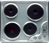 Ceramic hob Siemens ET675FN17E plīts virsma
