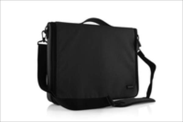 Notebook BAG TORINO 15,6'' portatīvo datoru soma, apvalks