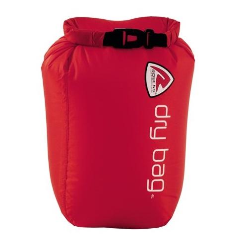 Dry bag 4L 690079