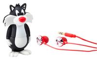Emtec MP3-Player 8GB EMTEC  M800 LT MP3 atskaņotājs