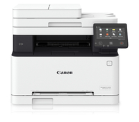CANON i-SENSYS MF633Cdw EU MFP printeris