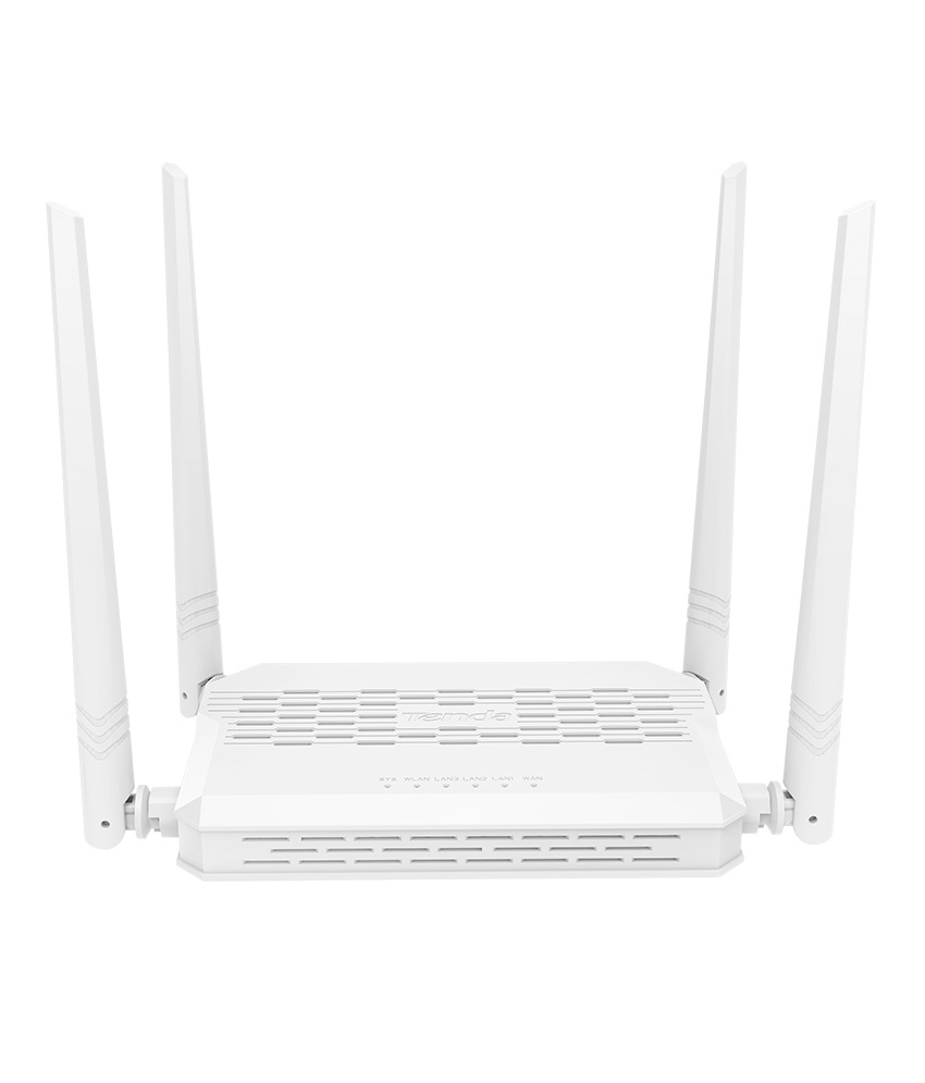 Tenda FH330 WiFi Rūteris