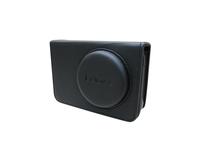 Panasonic DMW-PHS72XEK black soma foto, video aksesuāriem
