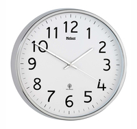 Mebus 52680 Sienas pulkstenis
