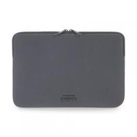 Elements MacBook Pro 13 (2016) second skin portatīvo datoru soma, apvalks