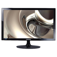 Samsung  S24D300HL monitors