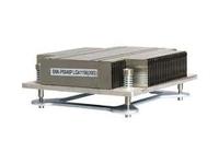 Supermicro  SNK-P0046P Serveru aksesuāri