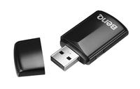 BenQ USB DONGLE WIRELESS WDRT8192 for projectors projektora aksesuārs