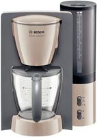 Bosch TKA60288 Kafijas automāts