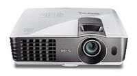 BenQ MW721 projektors