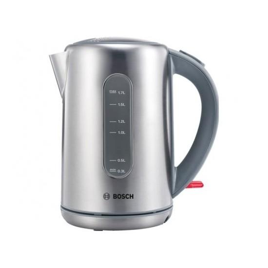 Bosch TWK7901 Elektriskā Tējkanna