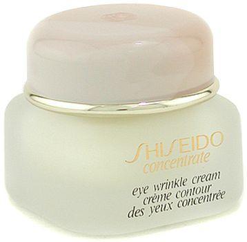 Shiseido Concentrate Eye Cream  15 Women