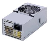 Fortron TFX 300W PSU 85+ (80PLUS BRONZE)/ Active PFC Barošanas bloks, PSU