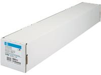 HP Universal Bond Paper - 42inx150 (B) papīrs