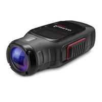 Garmin VIRB Video Kameras