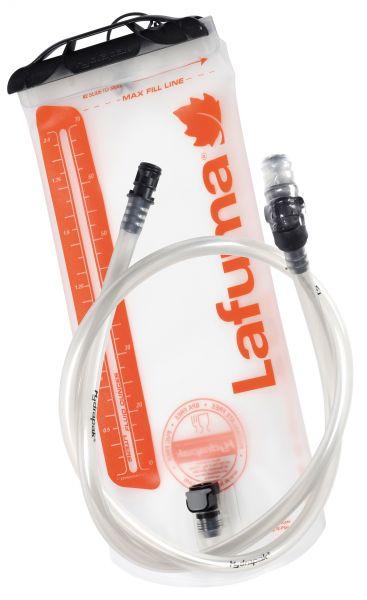 Dzeršanas sistēma Lafuma 2L