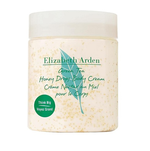 Elizabeth Arden Green Tea Body Cream  500 Women